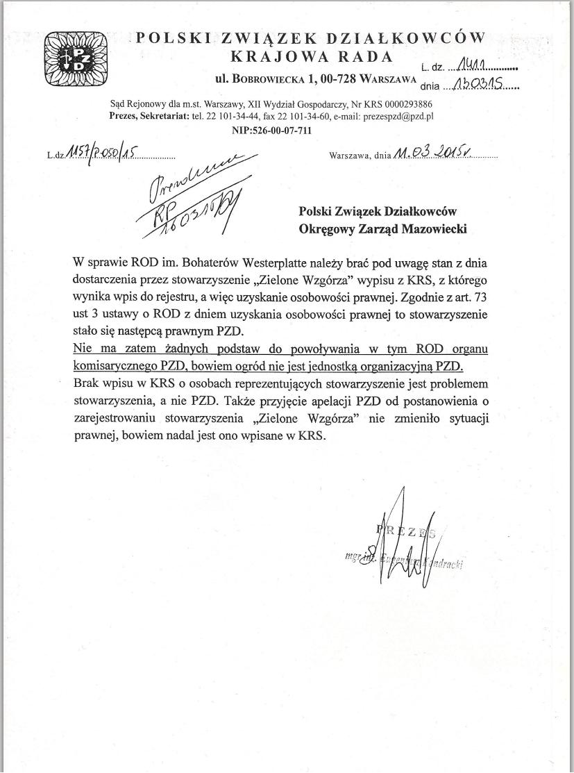 pismo_od_PZD