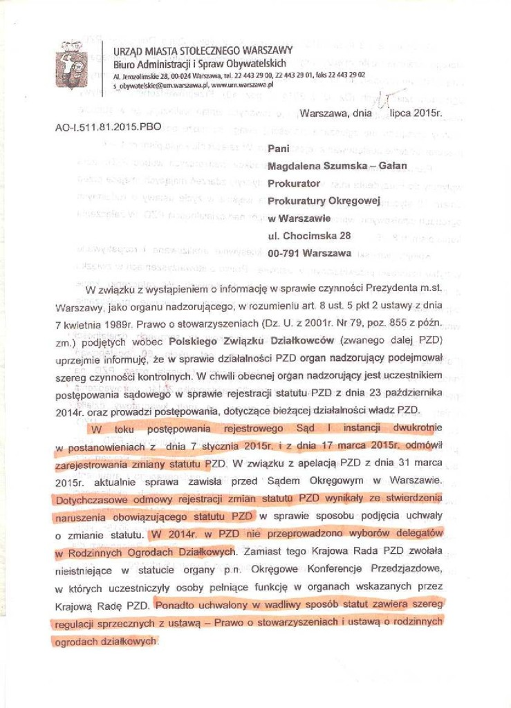 prezydent01-page-001