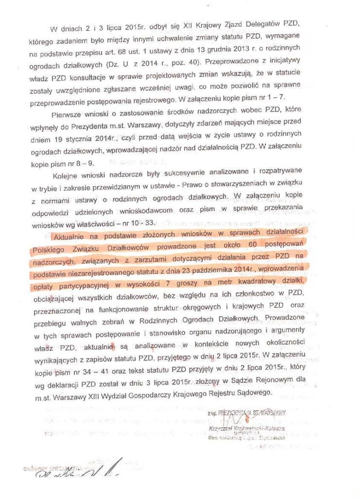 prezydent01-page-002