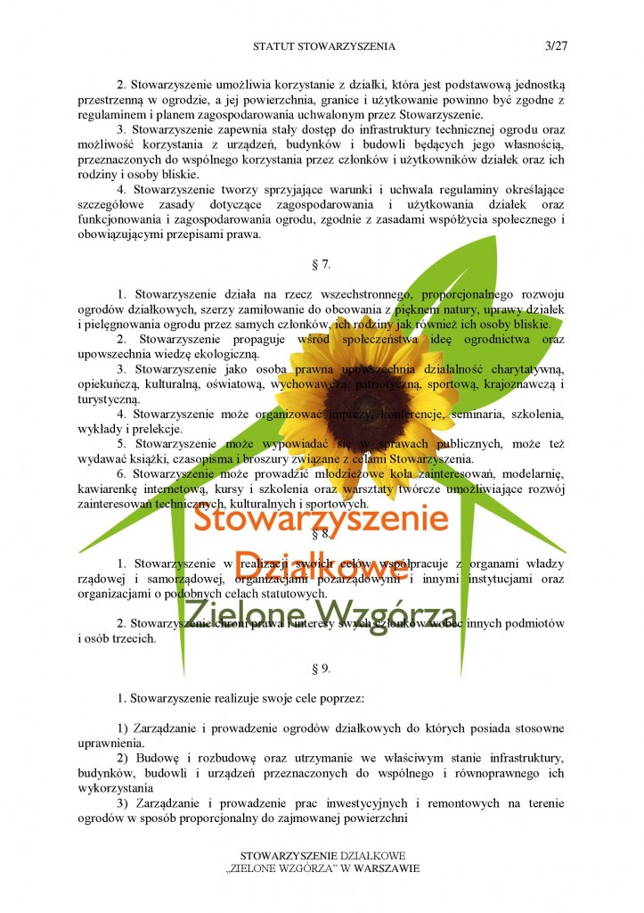 Page_03