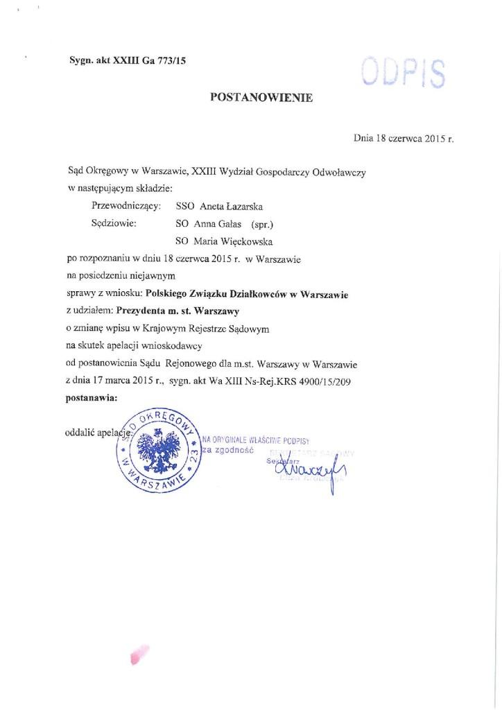 SO w spr. statutu PZD-page-001