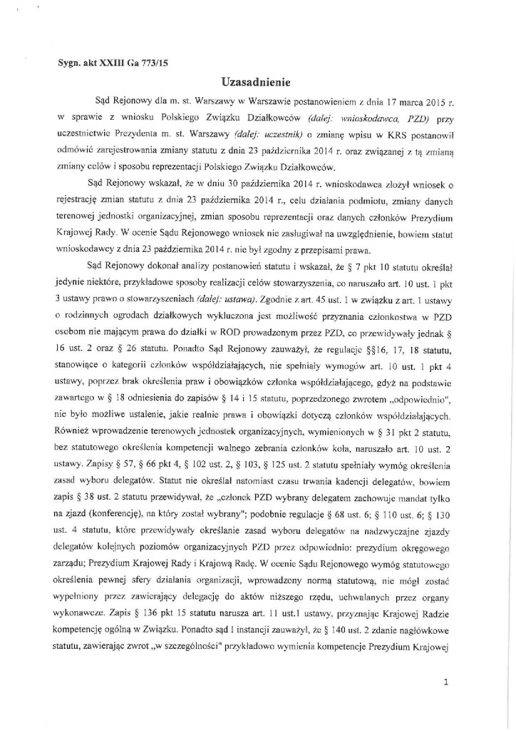 SO w spr. statutu PZD-page-002