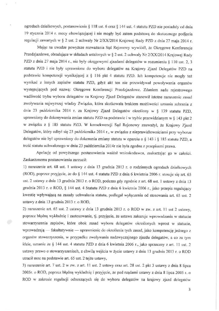 SO w spr. statutu PZD-page-004