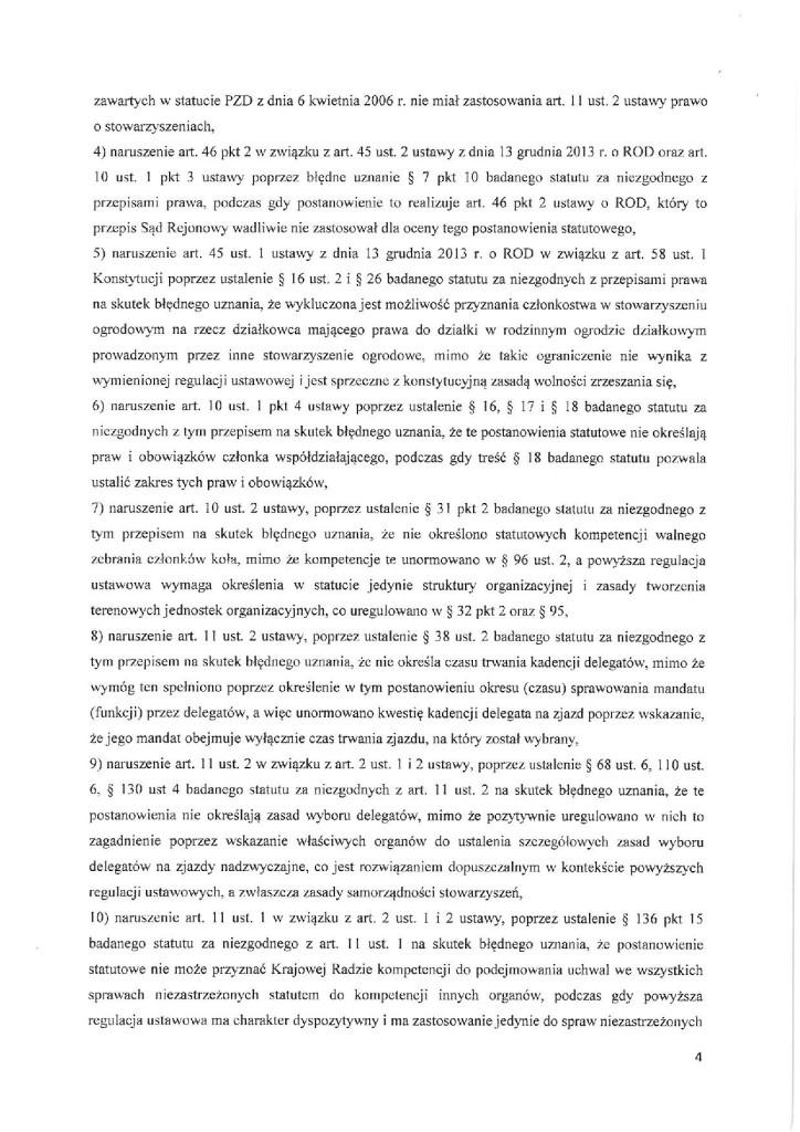 SO w spr. statutu PZD-page-005