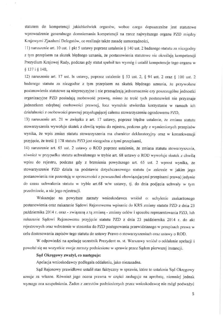 SO w spr. statutu PZD-page-006