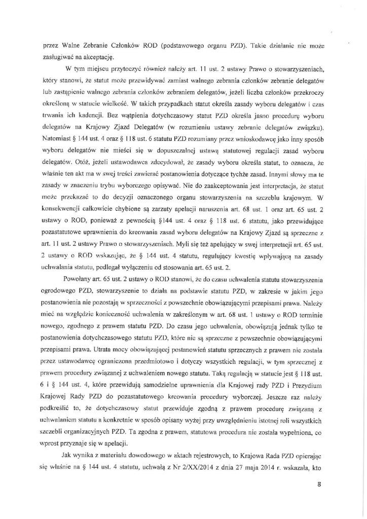 SO w spr. statutu PZD-page-009