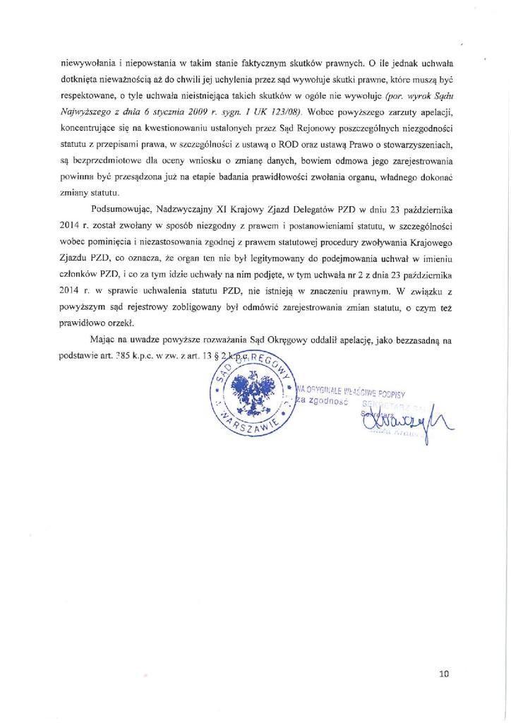SO w spr. statutu PZD-page-011